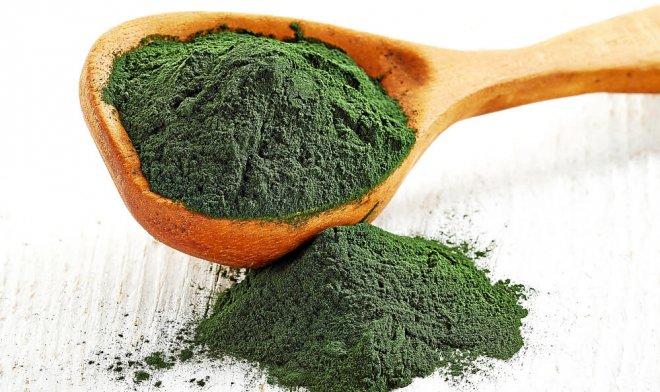 La spiruline une algue pour retrouver ou conserver la vitalité