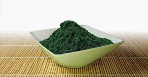 La spiruline bio est un des aliment les plus complet de la planète